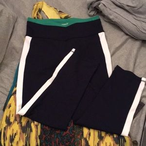Old Navy Active size L/Tall leggings